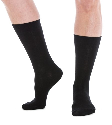 Organic Socks Stenberg - Maat 43 - 46