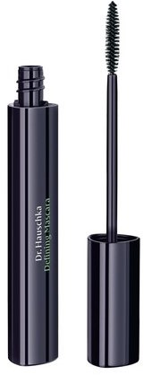 Dr.Hauschka Defining Mascara  - 01 black