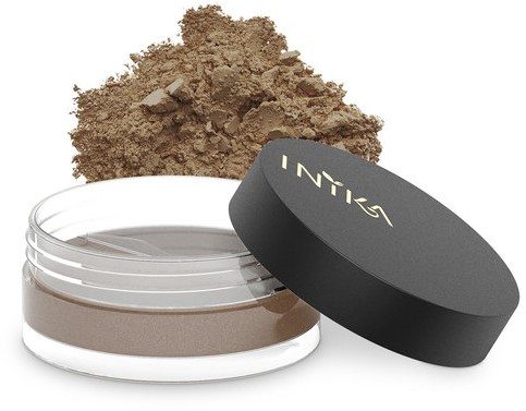 INIKA Mini Loose Mineral Bronzer  - Sunloving