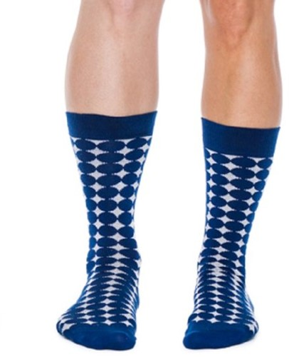 Organic Socks Forsberg - Maat 43 - 46