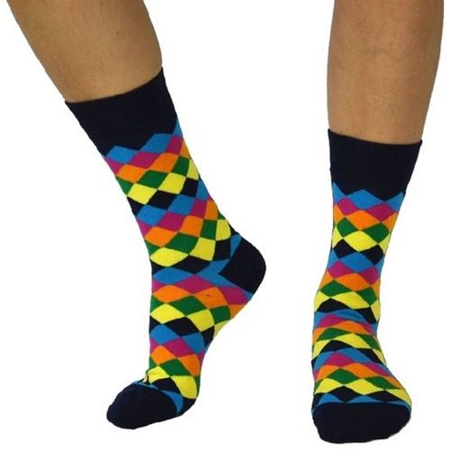 Organic Socks Forslund - Maat 35 - 37