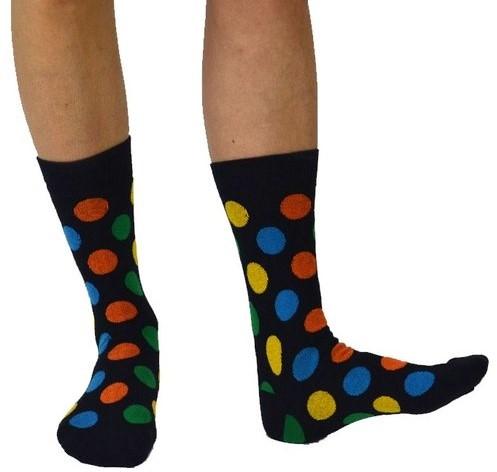 Organic Socks Sundberg - Maat 37 - 42