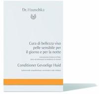 Dr. Hauschka Conditioner Gevoelige Huid 50 amp-2