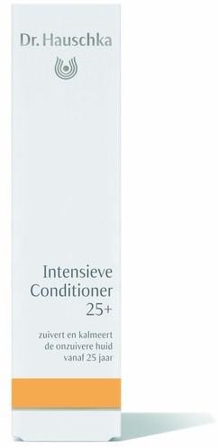 Dr. Hauschka Intensieve Conditioner vanaf 25 jaar -2