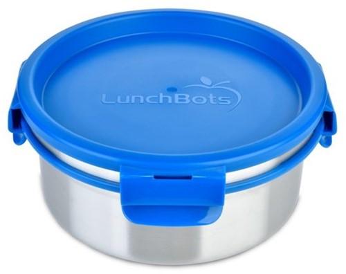 Lunchbots Lunchbak 1000ML