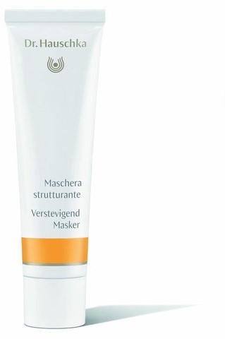 Dr.Hauschka Mini Verstevigend Masker 5ml