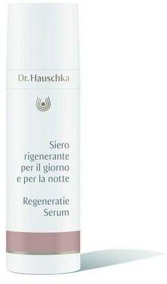 Dr. Hauschka Regeneratie Serum