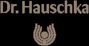 Natuurlijke cosmetica en huidverzorging van Dr. Hauschka