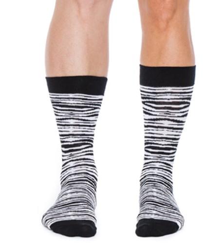 Organic Socks Björk - Maat 43 - 46