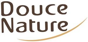 Biologische verzorgingsproducten van Douce Nature