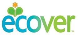 Milieuvriendelijke schoonmaakmiddelen van Ecover