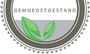 Supplementen gemkoedstoestand