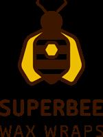Superbee Beewraps