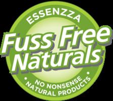 Natuurlijke gezichtsverzorging van Fuss Free Naturals