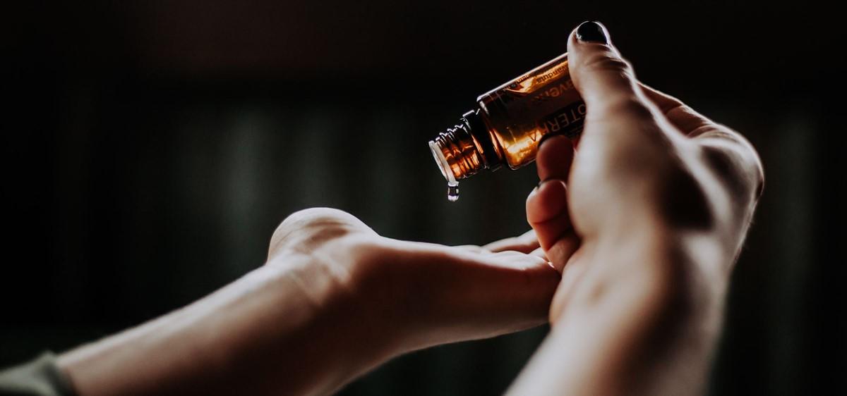 Is alcohol in huidverzorging slecht voor je?