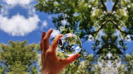 6 tips om duurzamer te leven