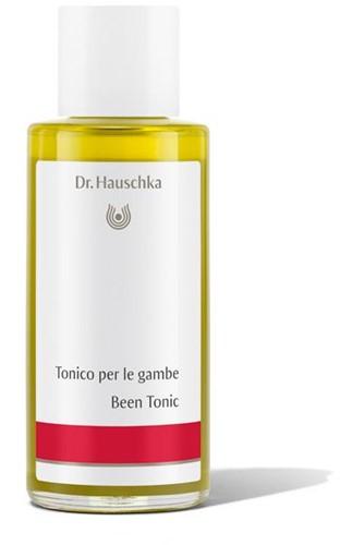 Dr. Hauschka Been Tonic