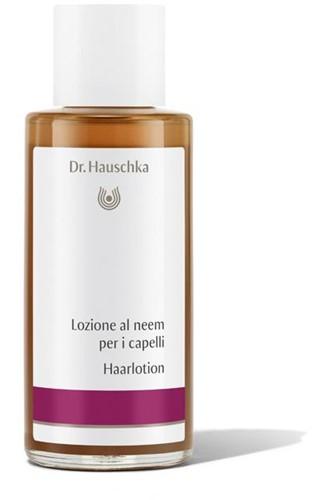 Dr. Hauschka Haarlotion