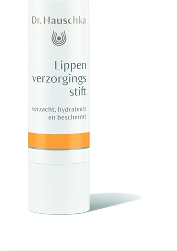 Dr. Hauschka Lippenverzorgingstift