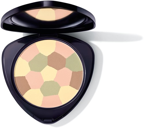 Dr.Hauschka Colour Correcting Powder