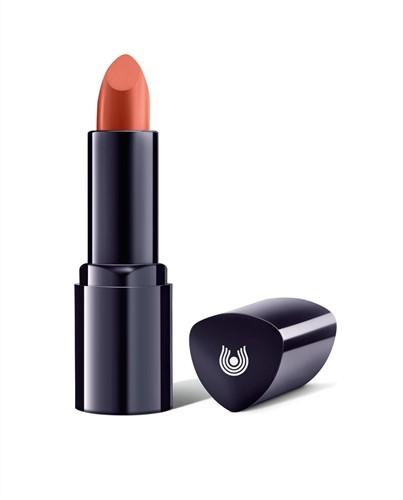 Dr.Hauschka Lipstick  -  16 pimpernel