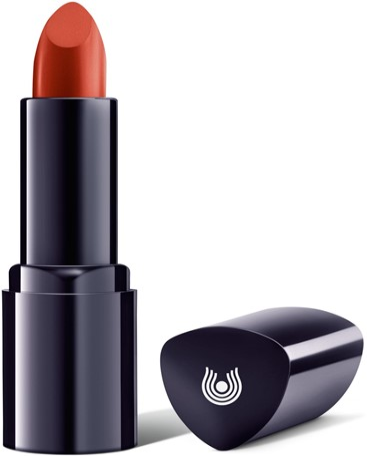 Dr. Hauschka Lipstick  -  18 fire lilly