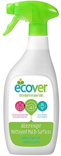 Ecover Allesreiniger Spray