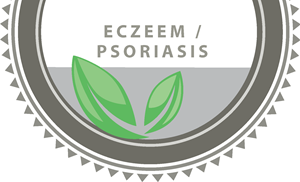 Natuurlijke huidverzorging voor eczeem en psoriasis