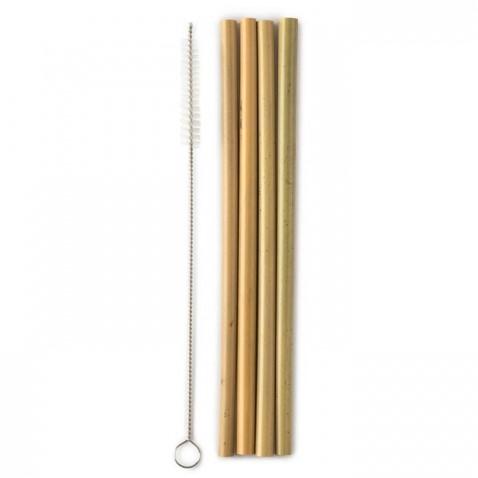 Humble Bamboe Rietjes-2