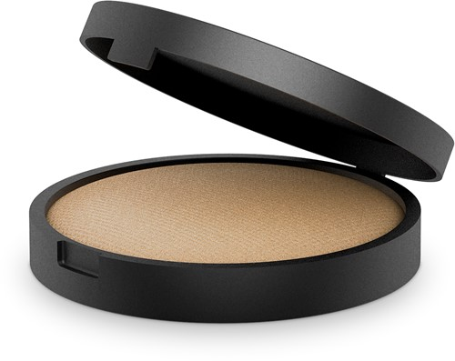 INIKA Baked Mineral Foundation Powder - Trust