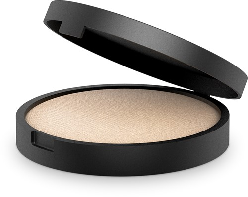 INIKA Baked Mineral Foundation Powder - Unity