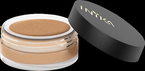 INIKA Full Coverage Concealer - Nutmeg