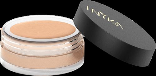 INIKA Full Coverage Concealer - Petal