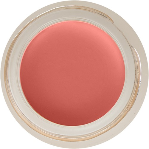 INIKA Lip & Cheek Cream - Dust