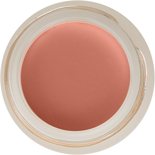 INIKA Lip & Cheek Cream - Morning