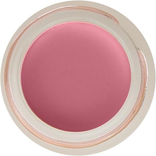 INIKA Lip & Cheek Cream - Petals