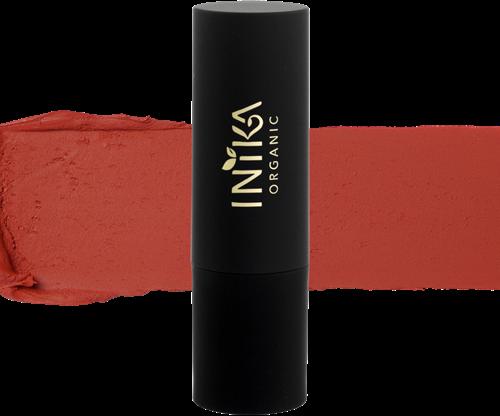 INIKA Biologische Vegan Lipstick - After Dark
