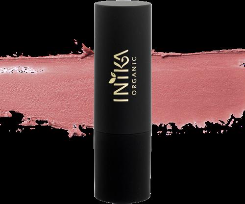 INIKA Lipstick - Honeysuckle