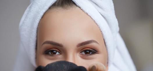 Wat is Halal Make-up precies?
