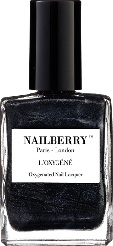Nailberry - 50 shades