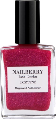Nailberry - Berry Fizz