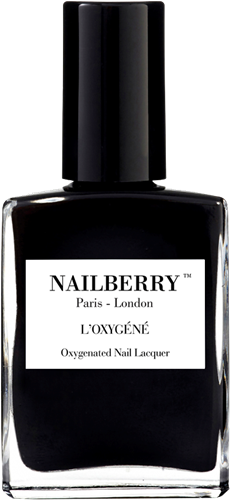 Nailberry - Blackberry