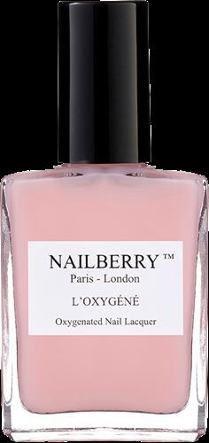Nailberry - Elegance