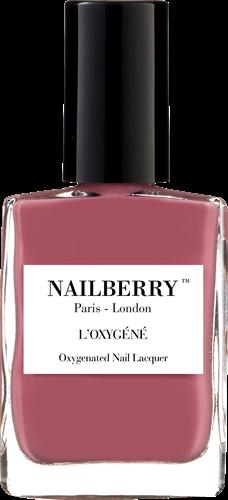 Nailberry - Fashionista