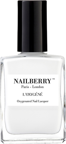 Nailberry - Flocon