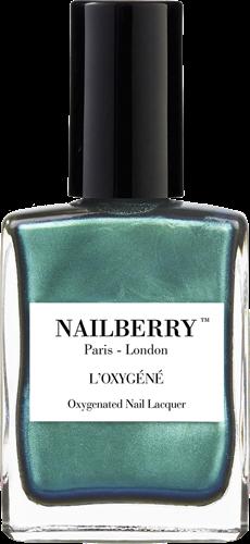 Nailberry - Glamazon