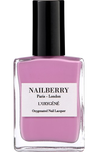 Nailberry - Lilac Fairy
