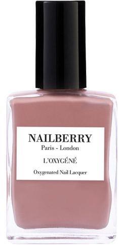 Nailberry - Love Me Tender