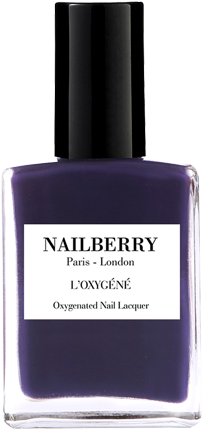 Nailberry - Moonlight