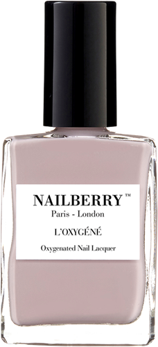 Nailberry - Mystere